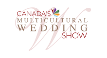 Canada's Multicultural Wedding Show
