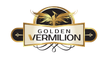 GV Golden Vermilion