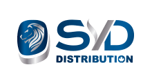 Syd Distribution
